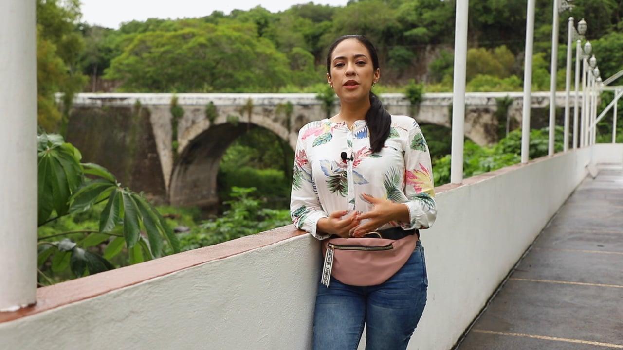 Puente Nacional