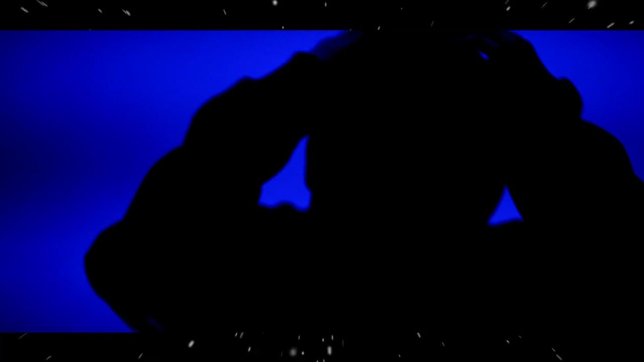 Musical Video - CLOUD - by PIUMA