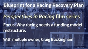 Thumbnail of Why racing needs a funding model restructure