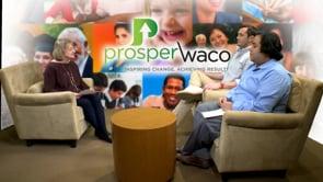 Prosper Waco - December 2020