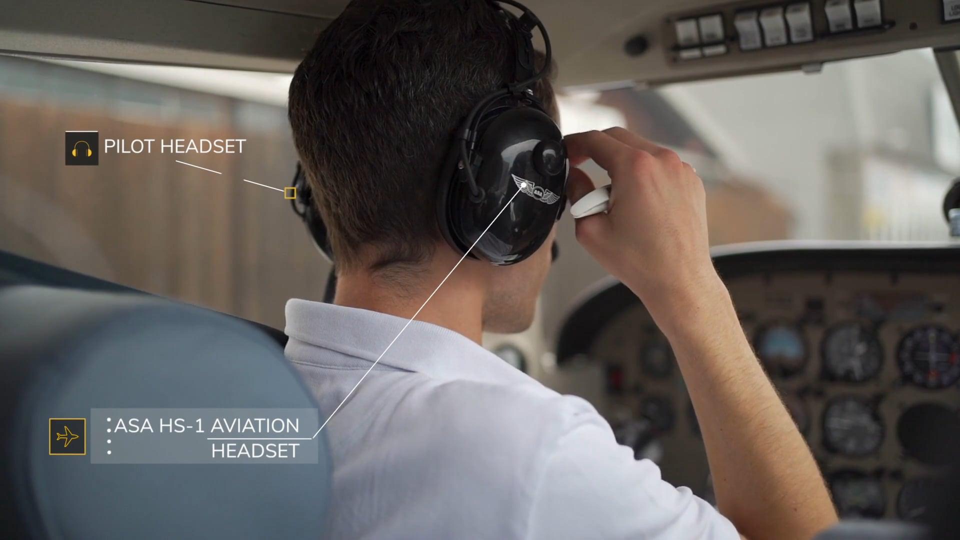 BB SKY DRONE - Aviation