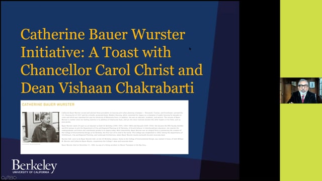A Toast: Kick Off Event for Bauer Wurster Reaffirmation