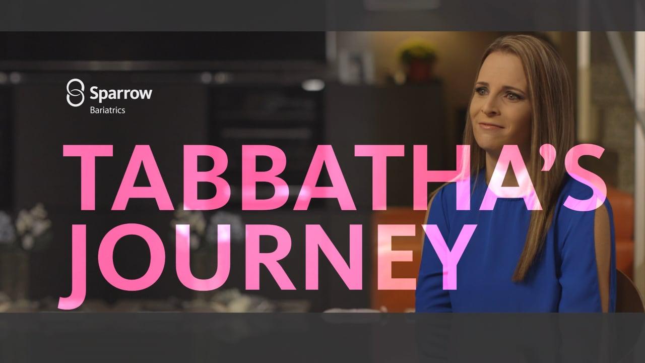Tabbatha Birmingham