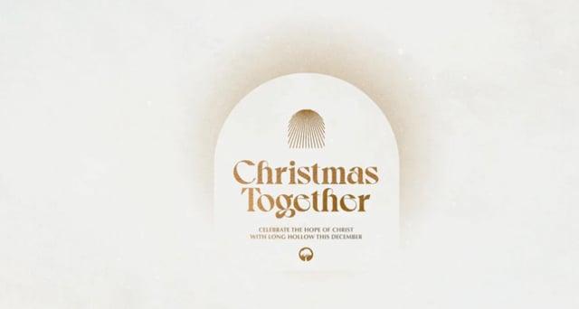 Long Hollow Christmas 2020