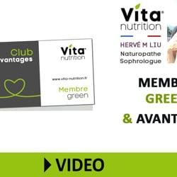 Vidéo: Carte Club Avantages !