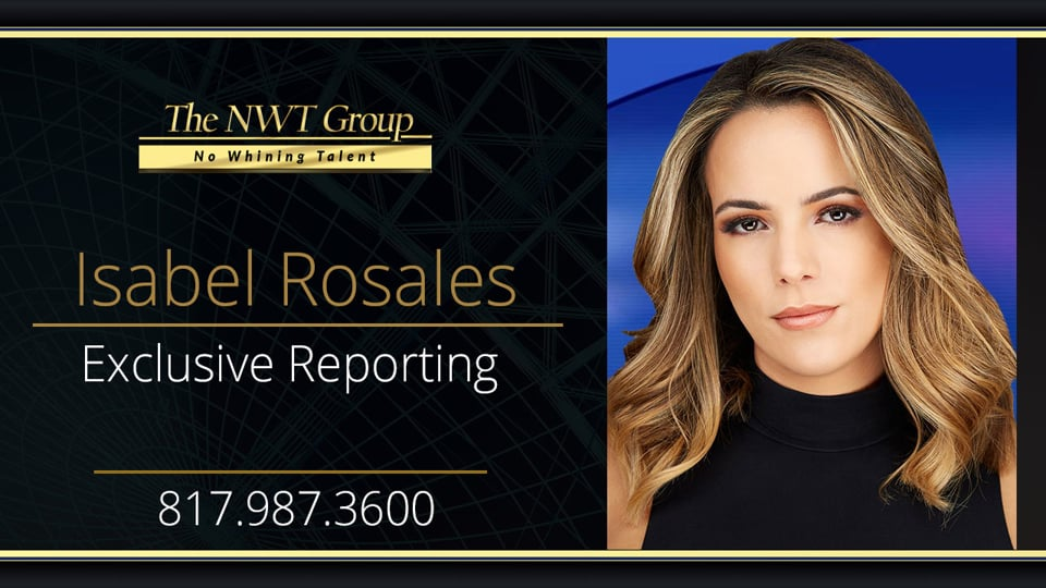 Exclusive Reporting