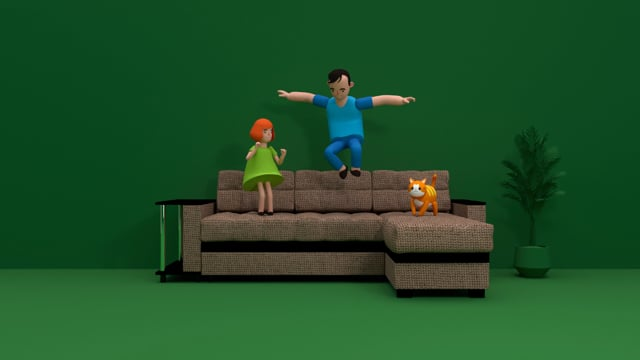 Euromebel KZ (sofa)