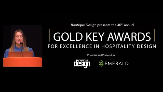 Highlights: The Gold Key Awards LIVE