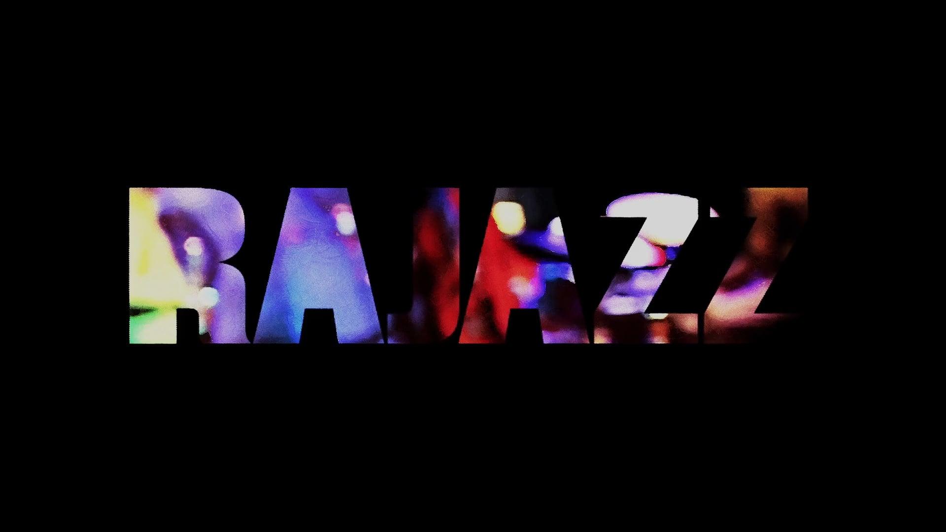 MANUEL HERMIA TRIO — 'RAJAZZ'   official video [4k] by Lucas Racasse