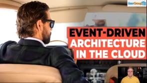 Event Hubs
