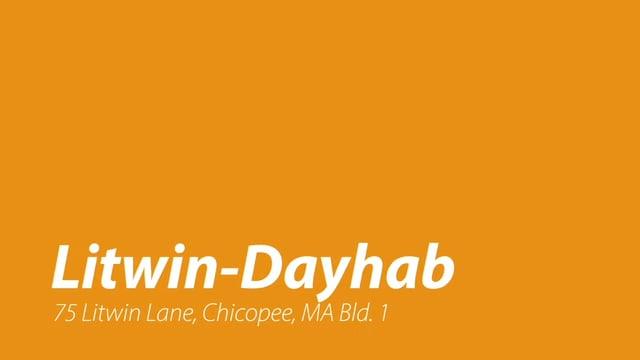 Litwin Dayhab - Chicopee, MA
