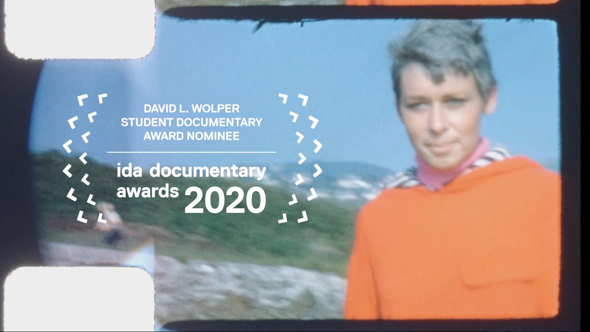 Trees  - documentary - trailer (dir. Rosie Morris)