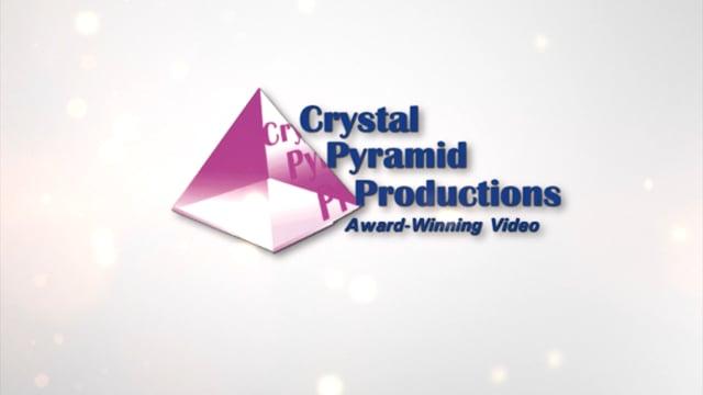 Crystal Pyramid Productions - Video - 1