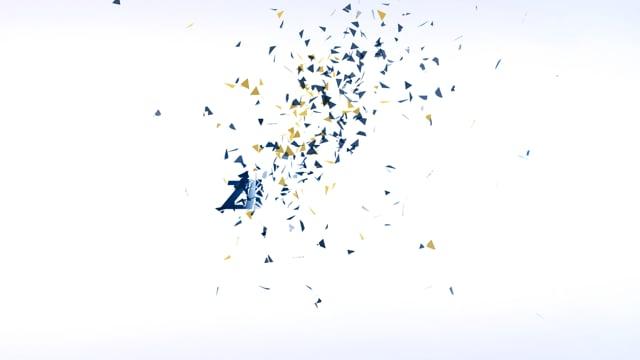 Zimpatica Animating Logo Open Opt 3