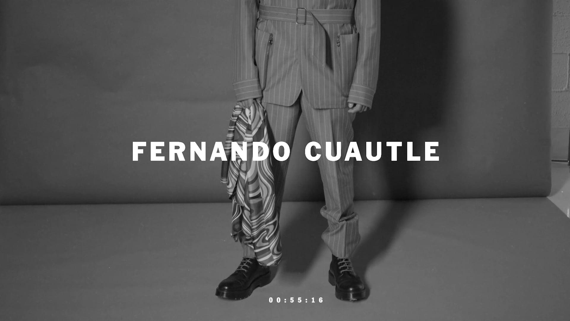 GQ_Nove_issue__edit FERNANDO_10.20.2020_WEB