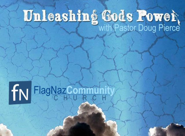 Unleashing the Power of God