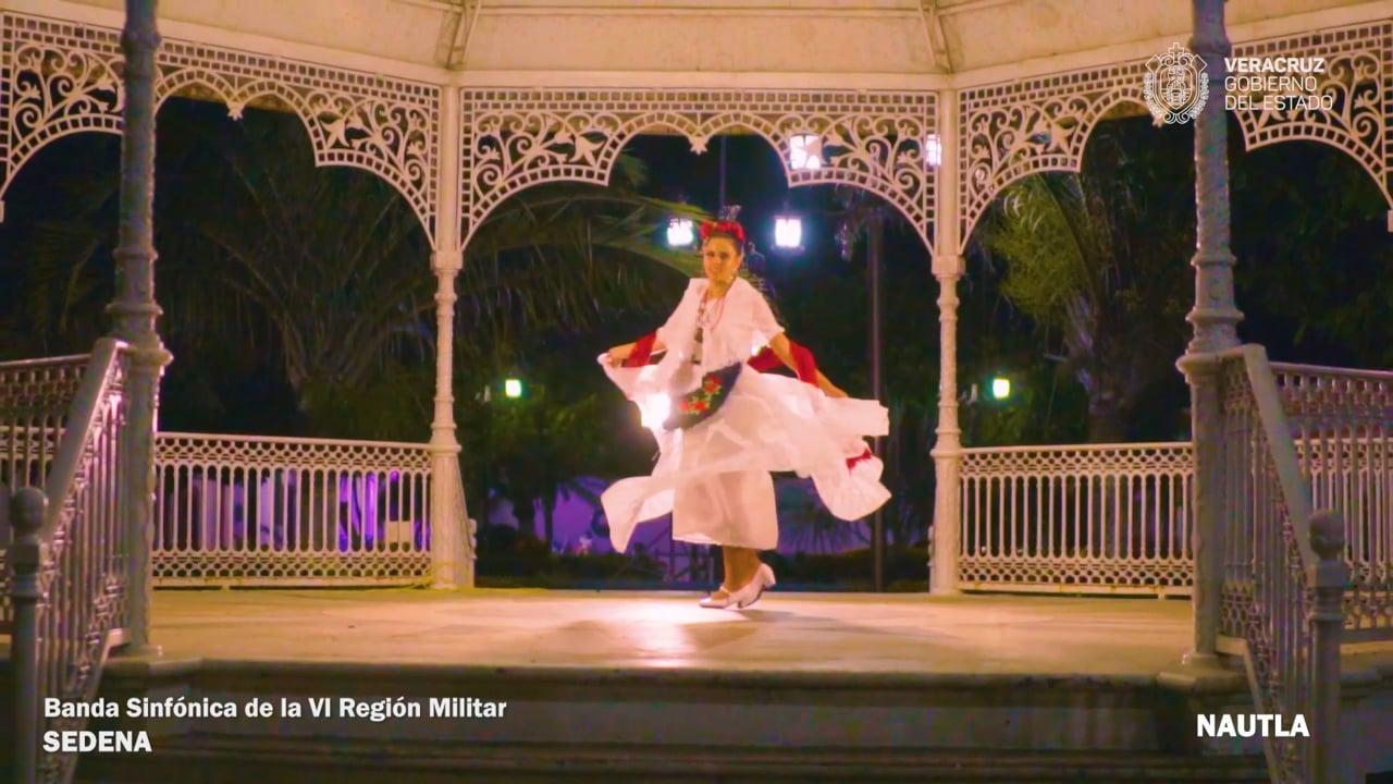 Fantasía Veracruz