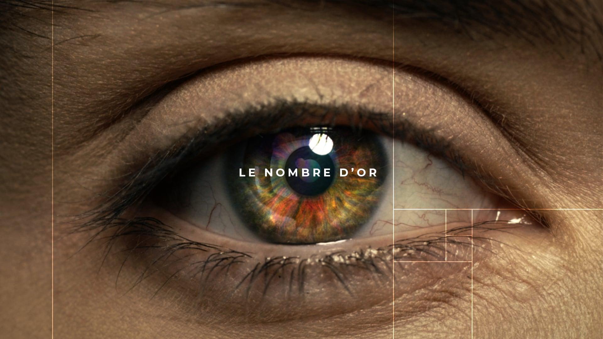 SEIZE-DIX-HUIT Images - Le Nombre d'Or