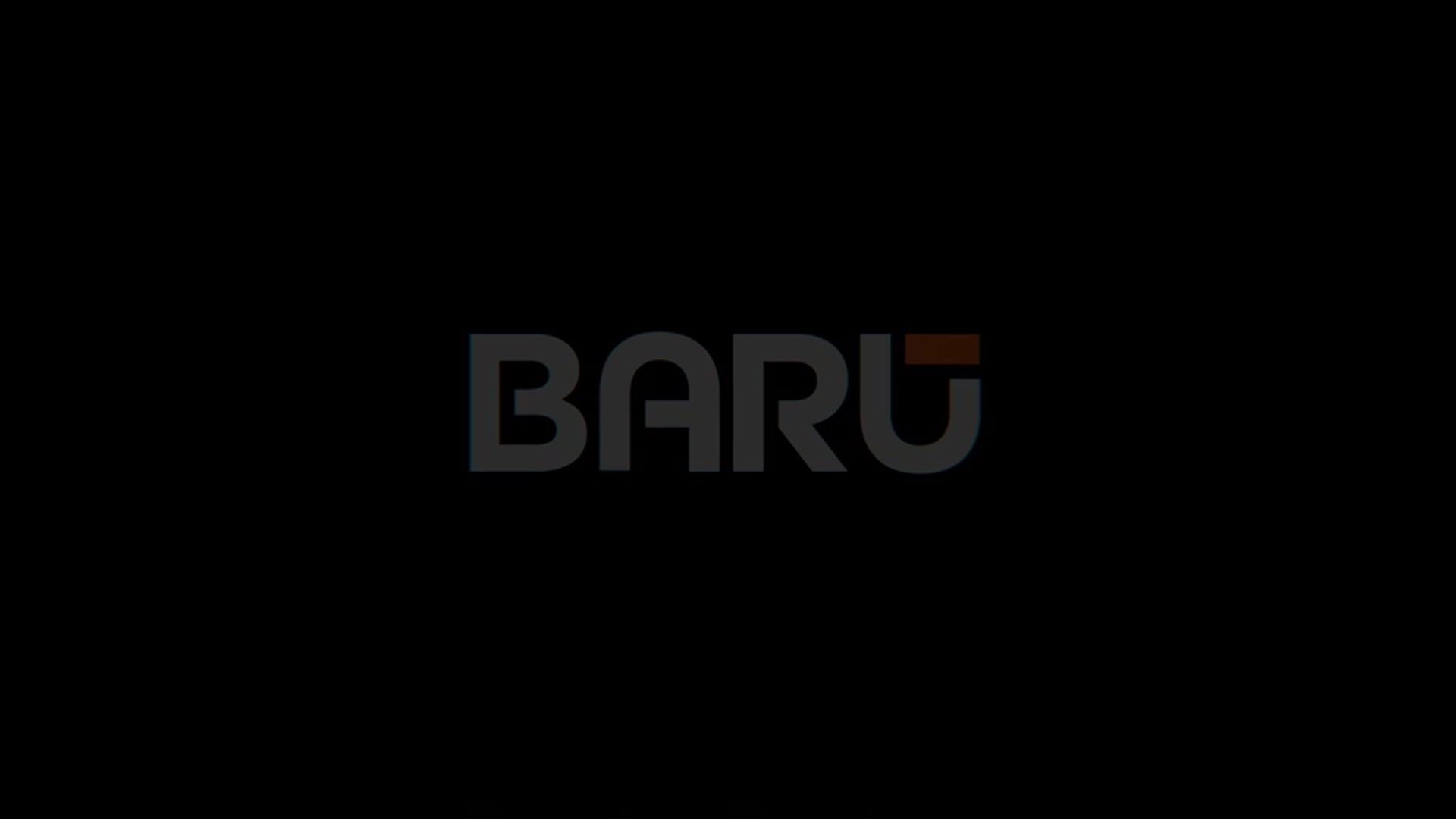 BARU Agency Reel 2021_v3