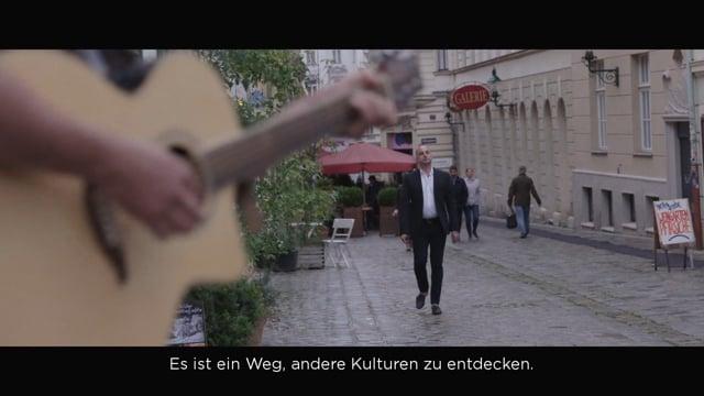 Das Nachkriegseuropa im Spiegel des Song Contest