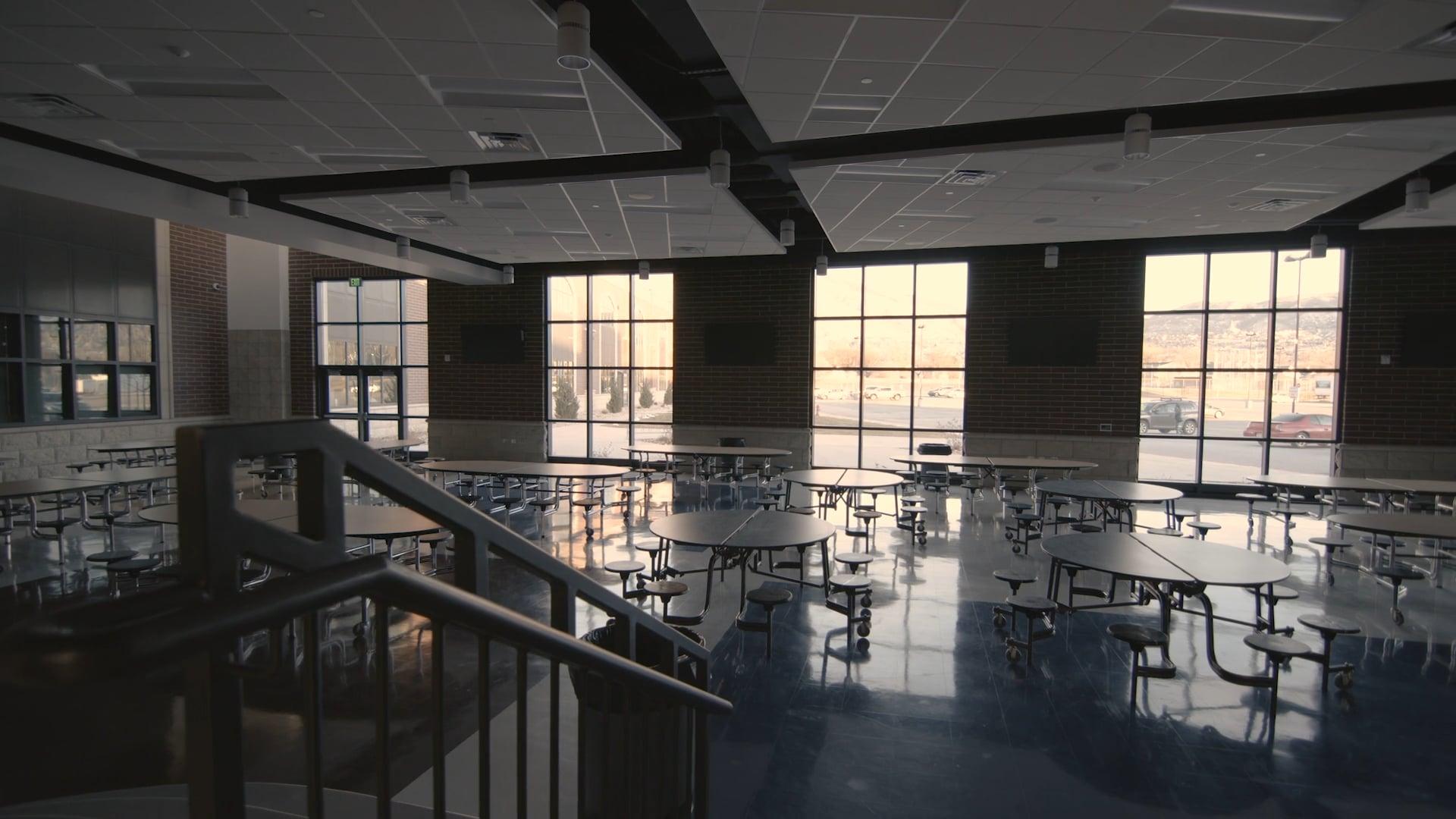 Utah HERO Project: Teachers