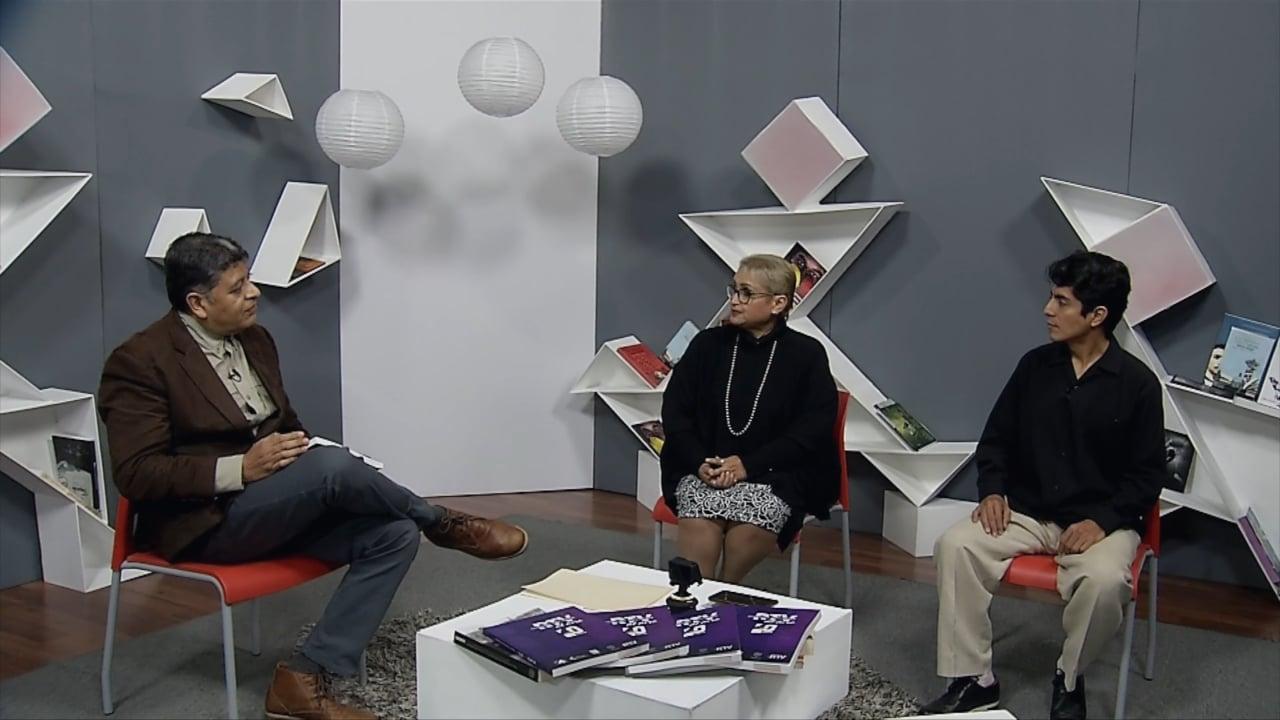 RTV 4 Décadas al Aire