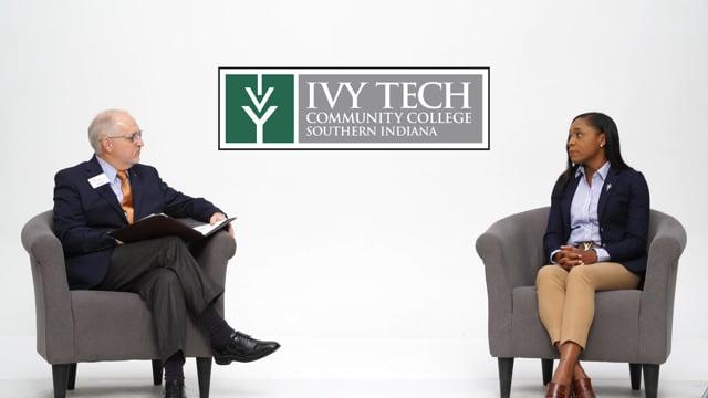 LSI - IVY TECH Sponsor Highlight