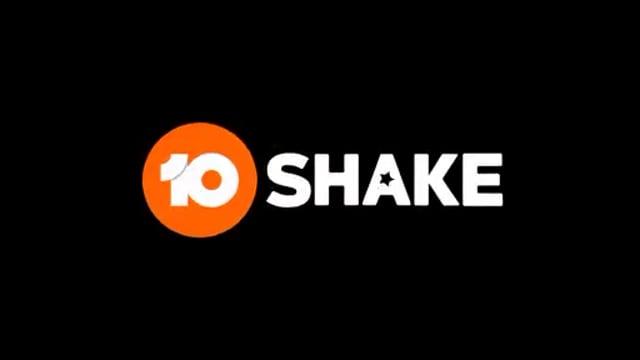 """""""Shake"""" by SAINT PHNX"""