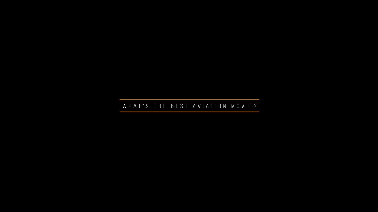 Instagram 2 (Favorite Aviation Movie)
