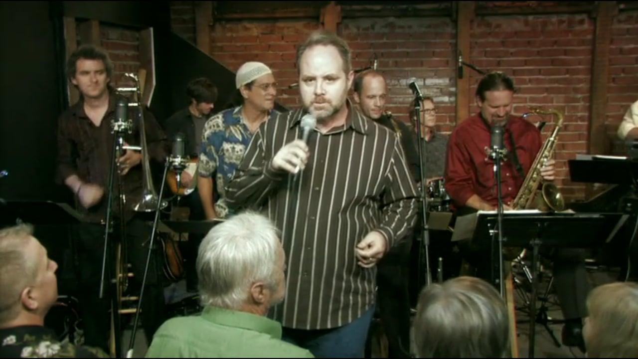 Bill Fulton Band