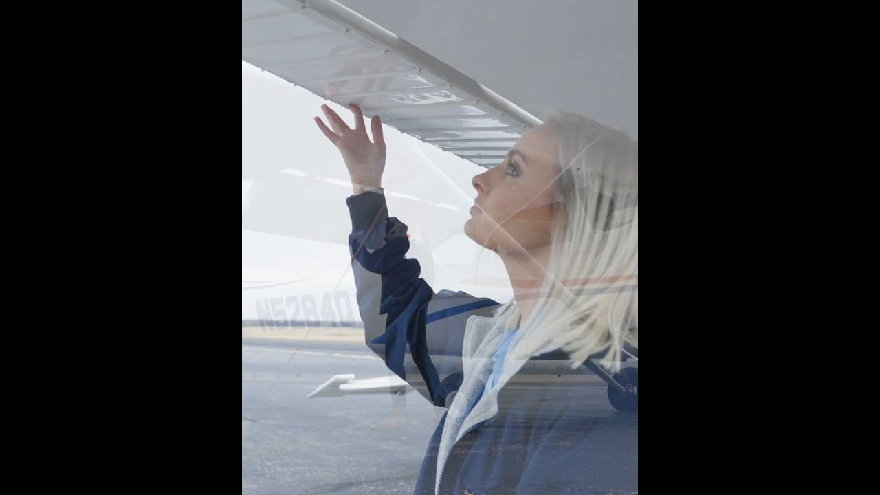 Instagram 6 (Women in Aviation)