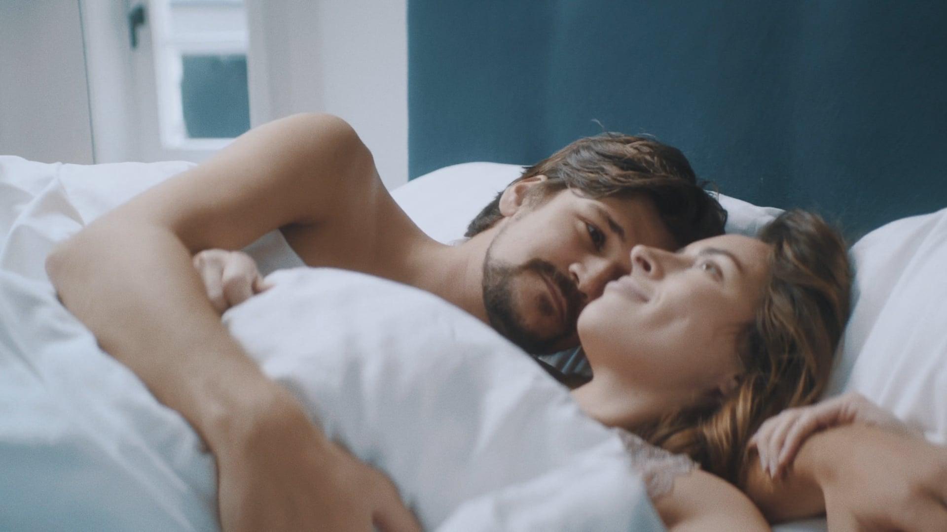 """Hanseatische Krankenkasse """"Philipp"""" - Commercial"""
