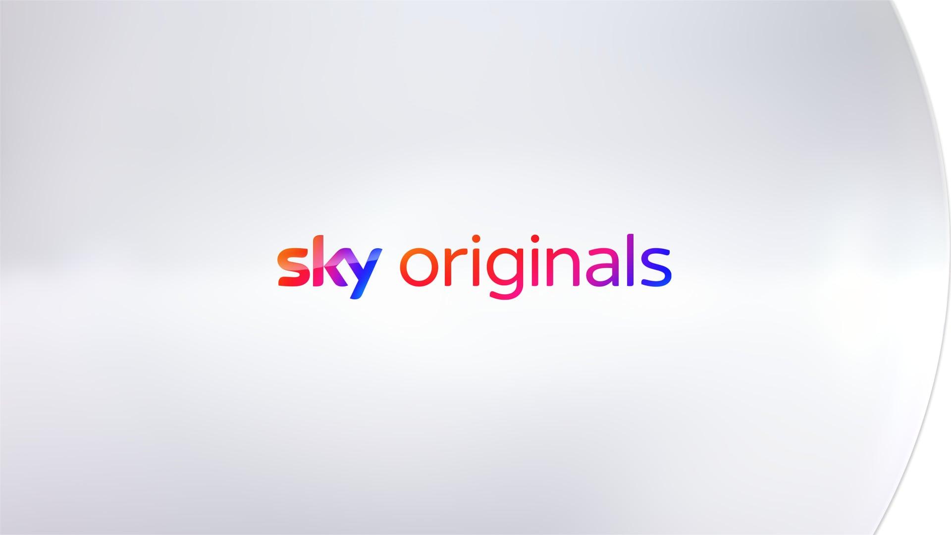 Sky Orginals