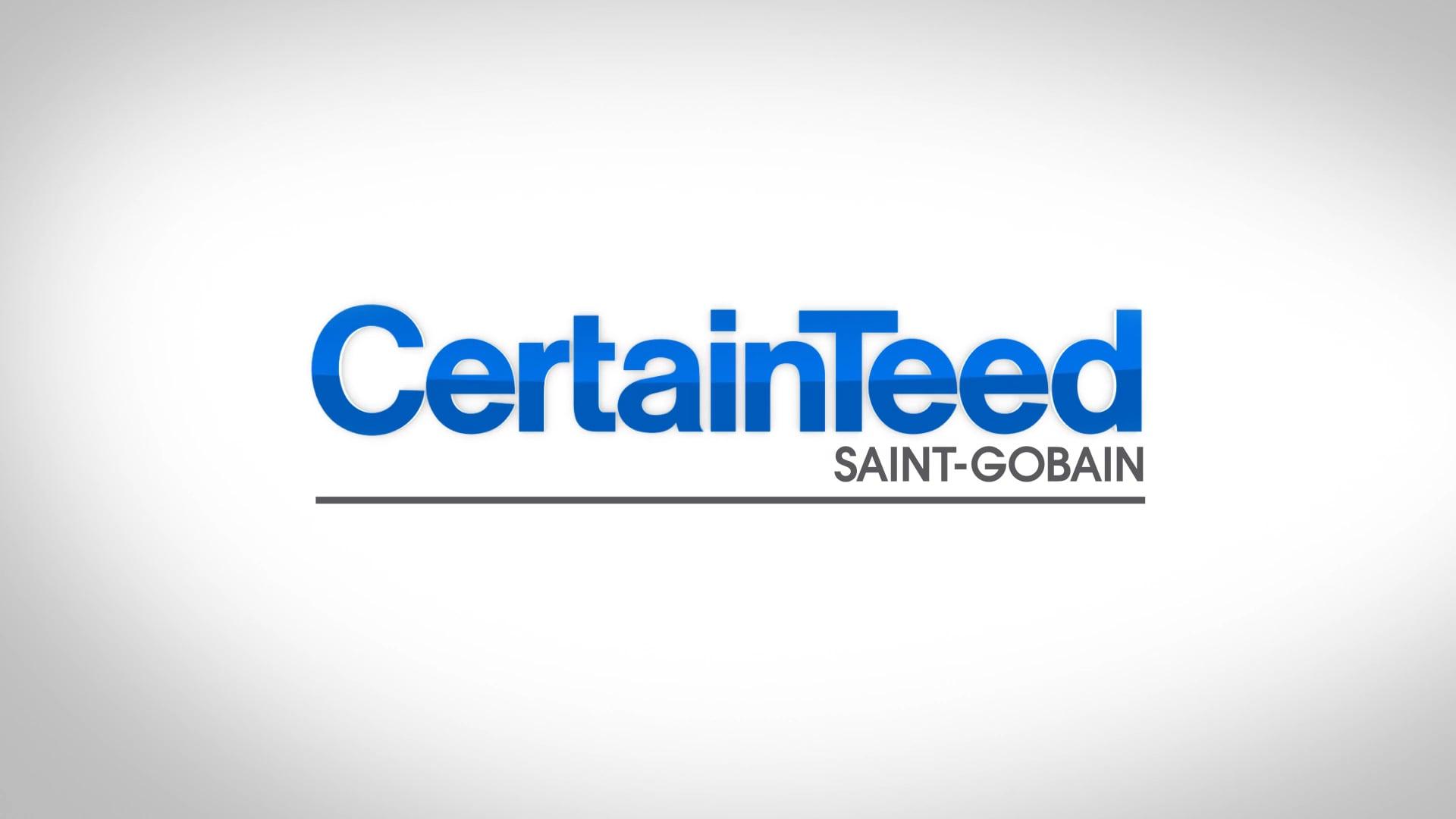 CertainTeed - ClimateFlex