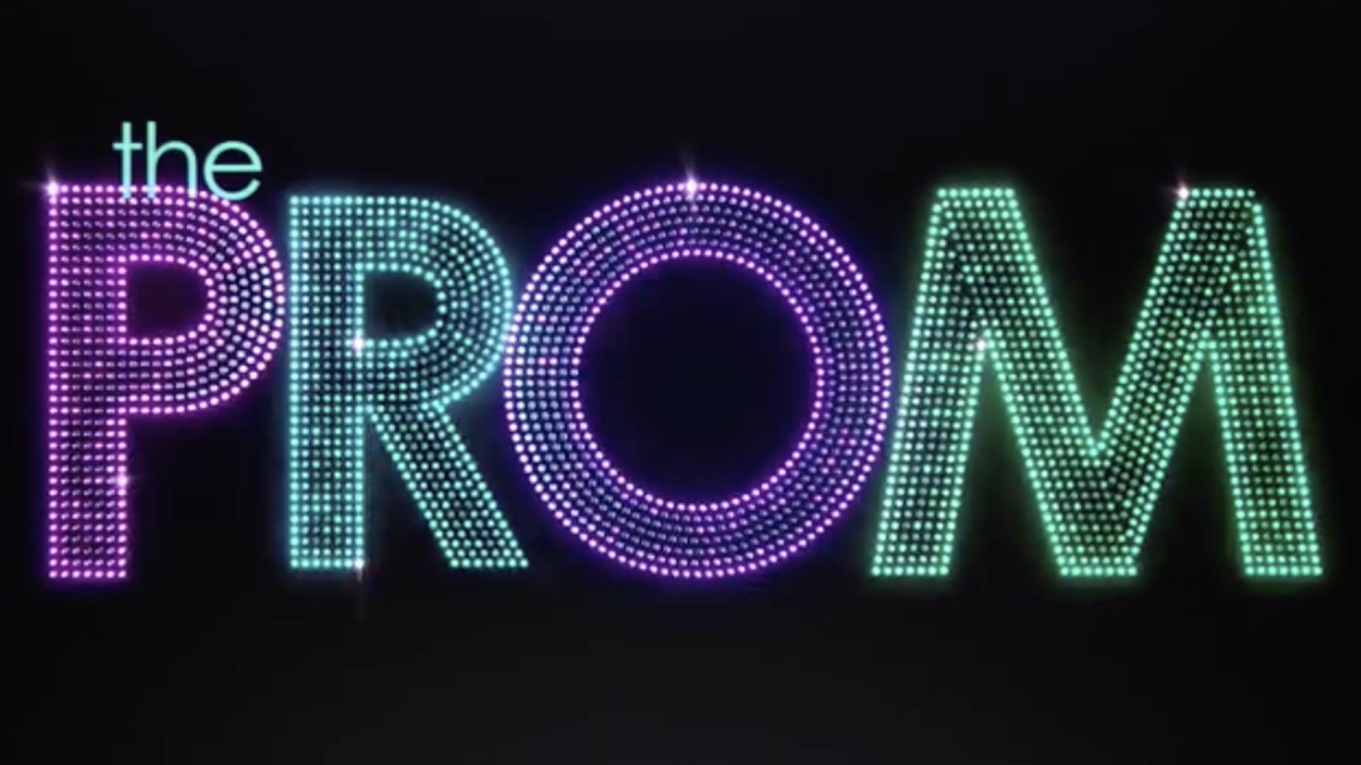 """The Gig: """"The Prom"""" Review"""