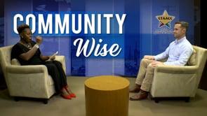 Community Wise - January 2021