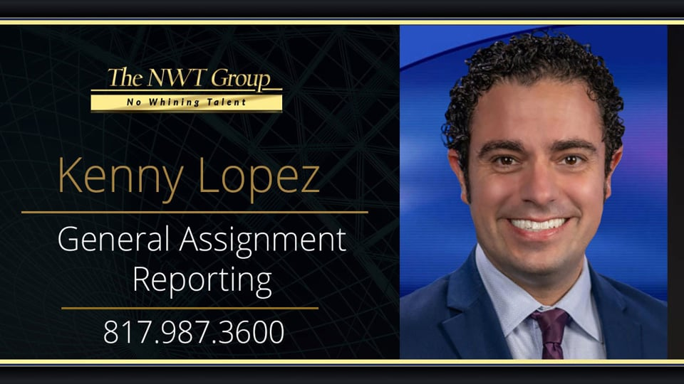 General Assignment Reporting