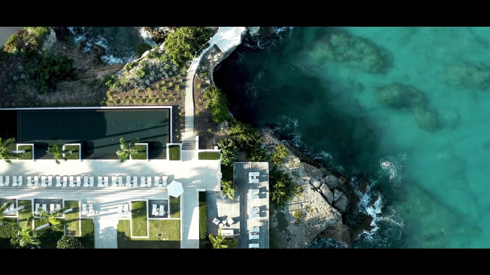 Anguilla- You Belong