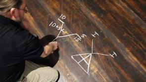 Floor Marking 12-30-20