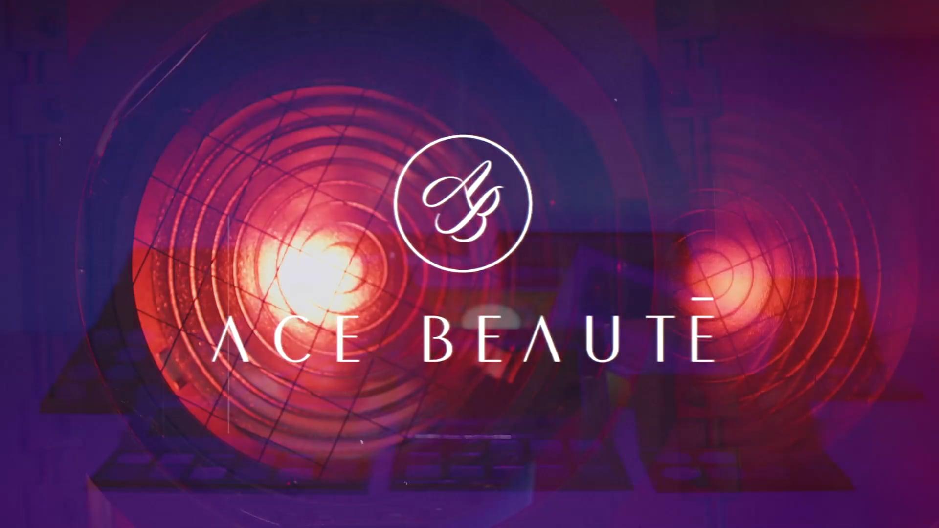 Ace Beaute - Palettes