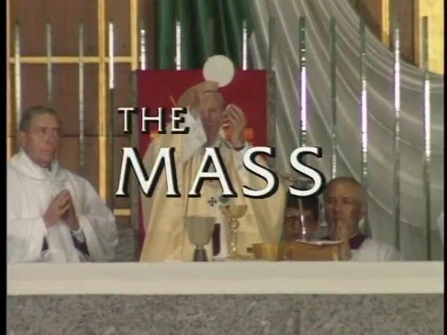 Catholicism Crisis of Faith