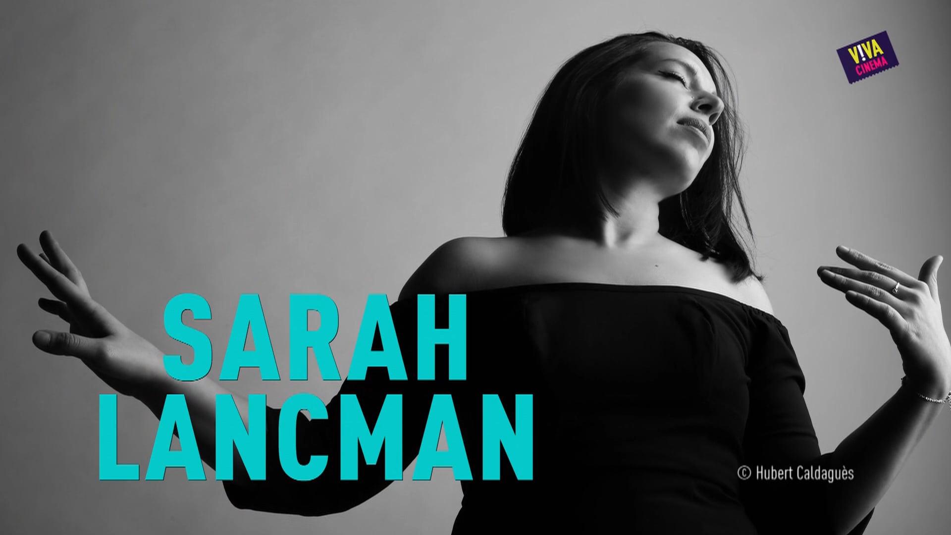 """Mélodie du bonheur : """"Laura"""" de Otto Preminger par Sarah Lancman"""
