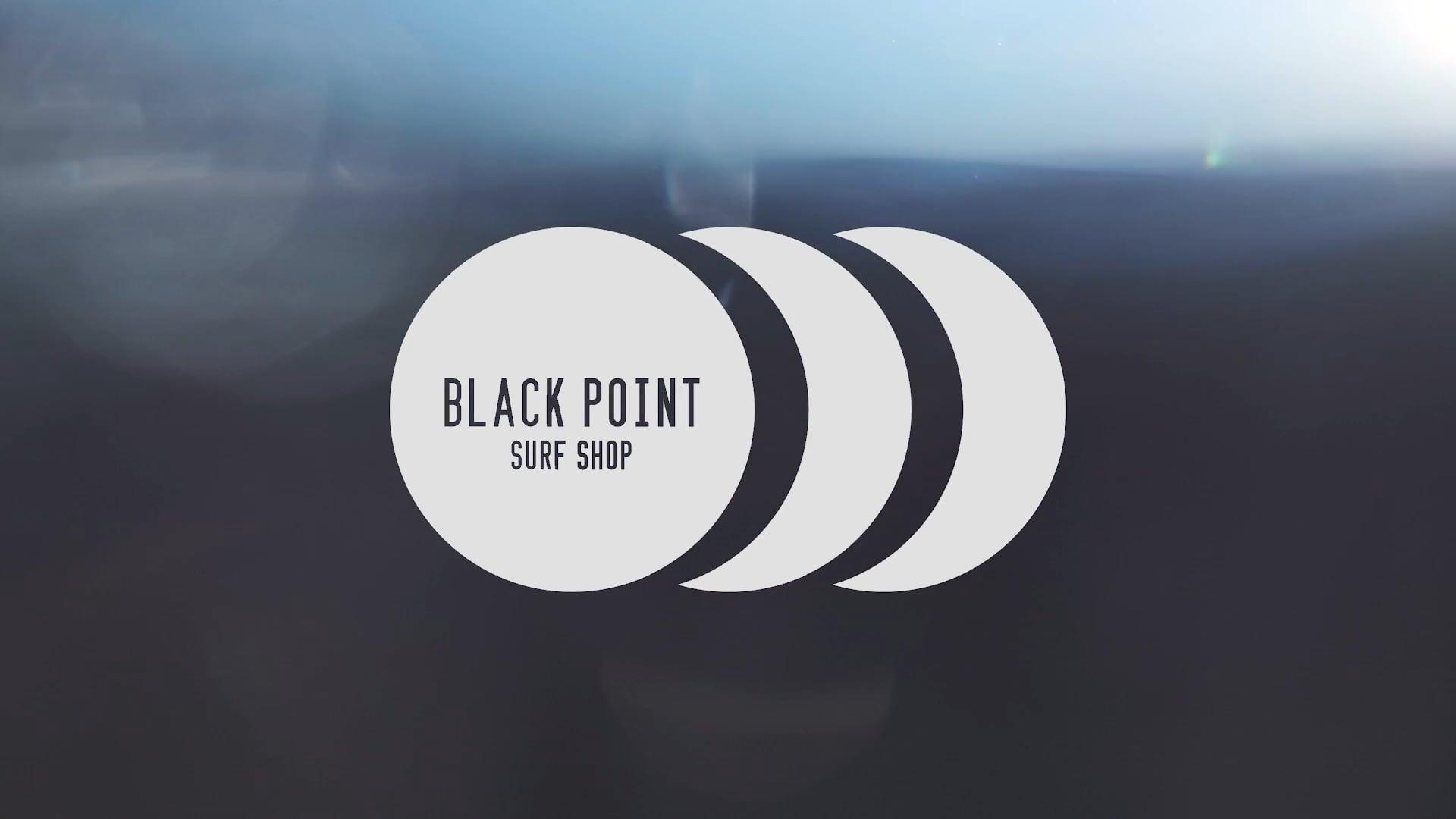 Blackpoint Surf Shop