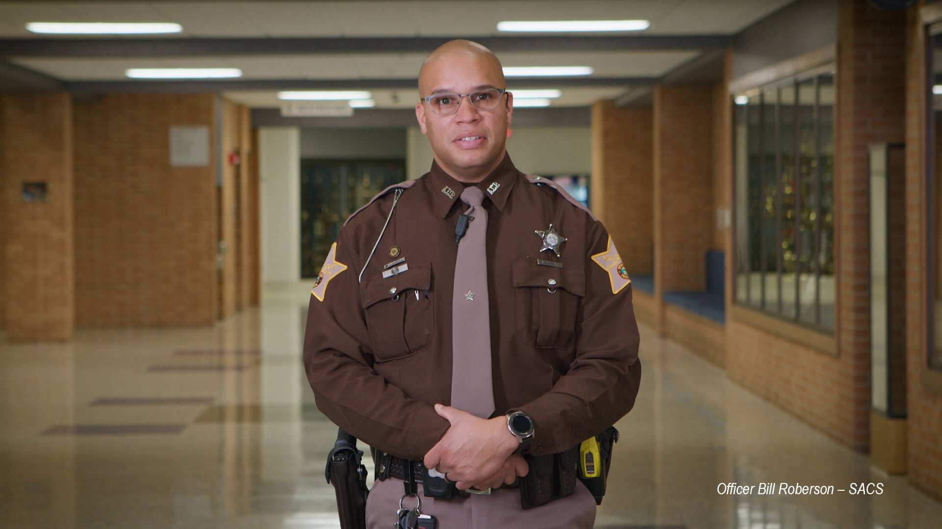 Allen County Sheriffs Campaign