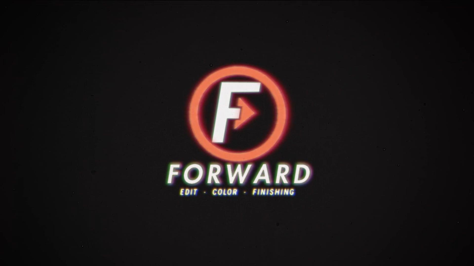 Forward Post 2020 Reel