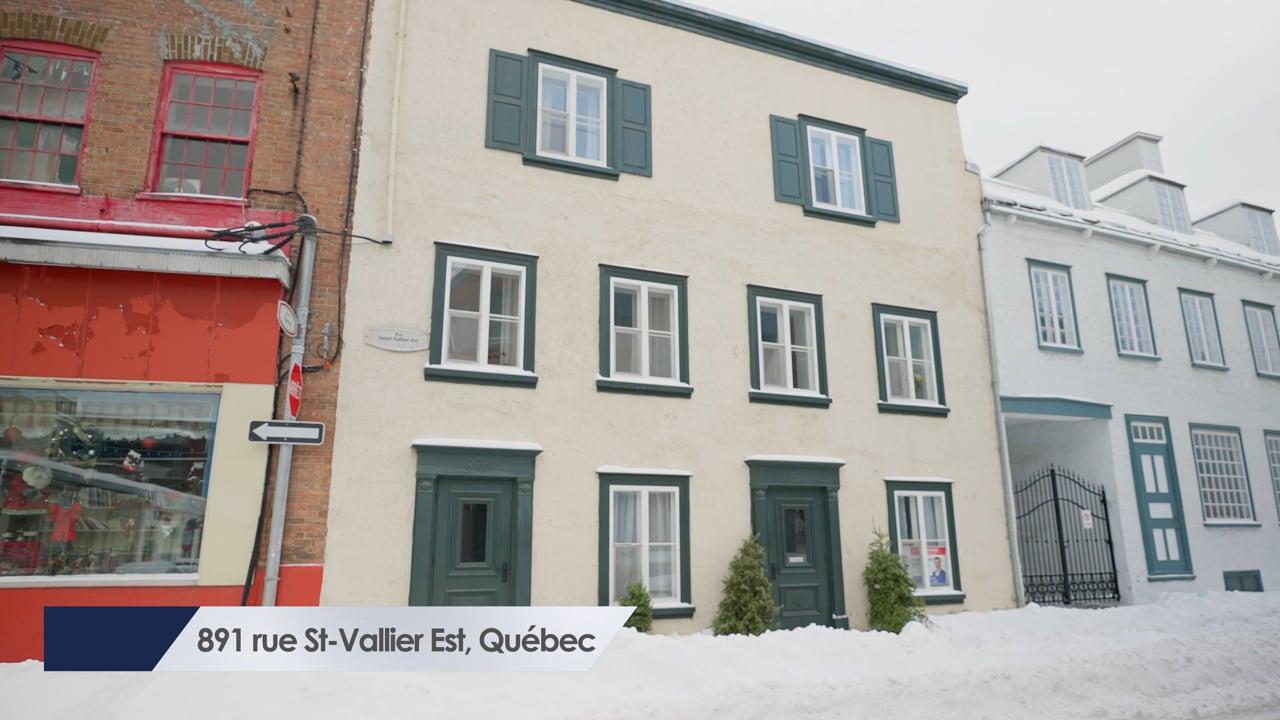891 rue St-Vallier EST