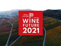 wine article Wine Future 2021