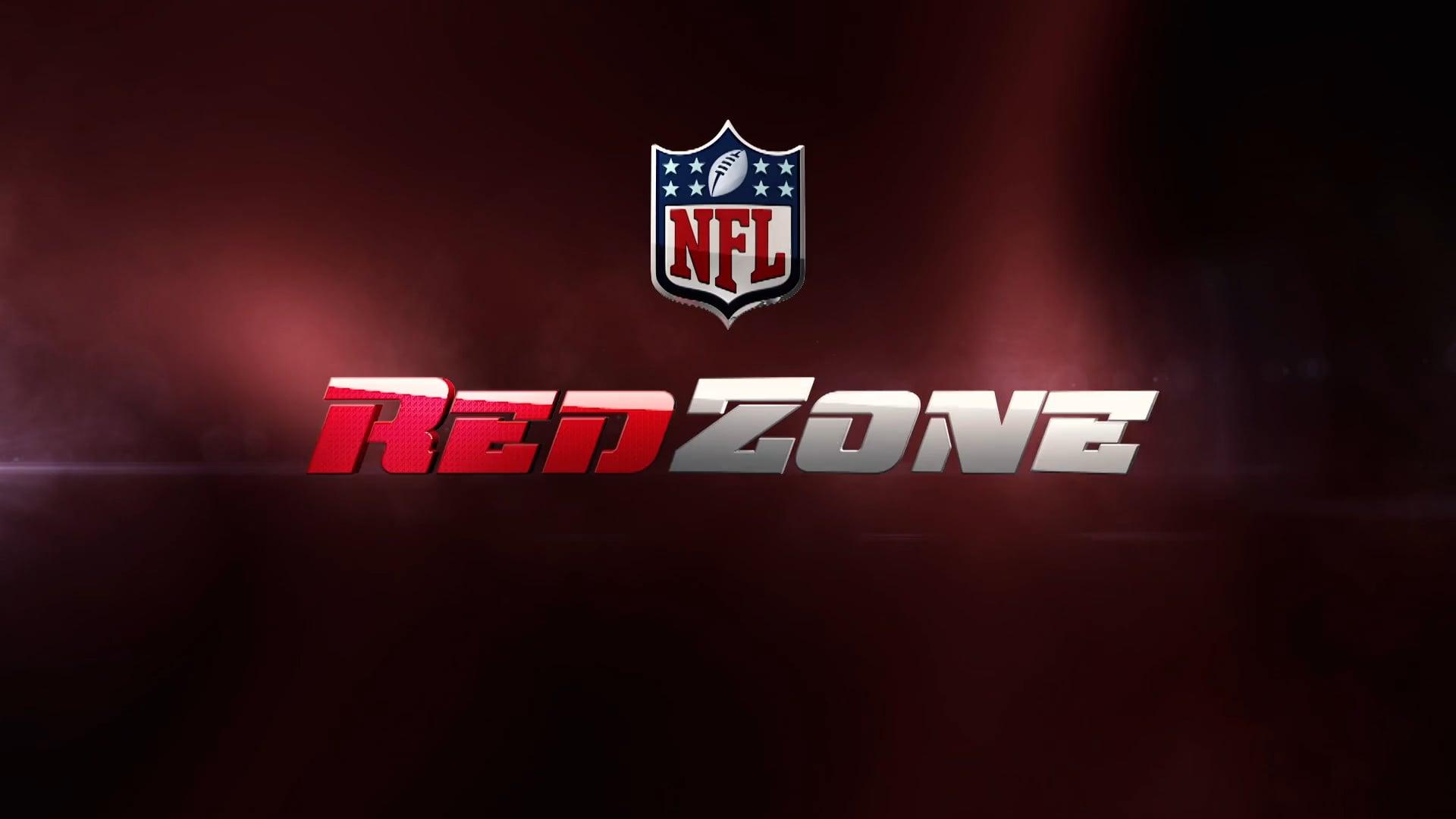 NFL Network Red Zone Swan Lake