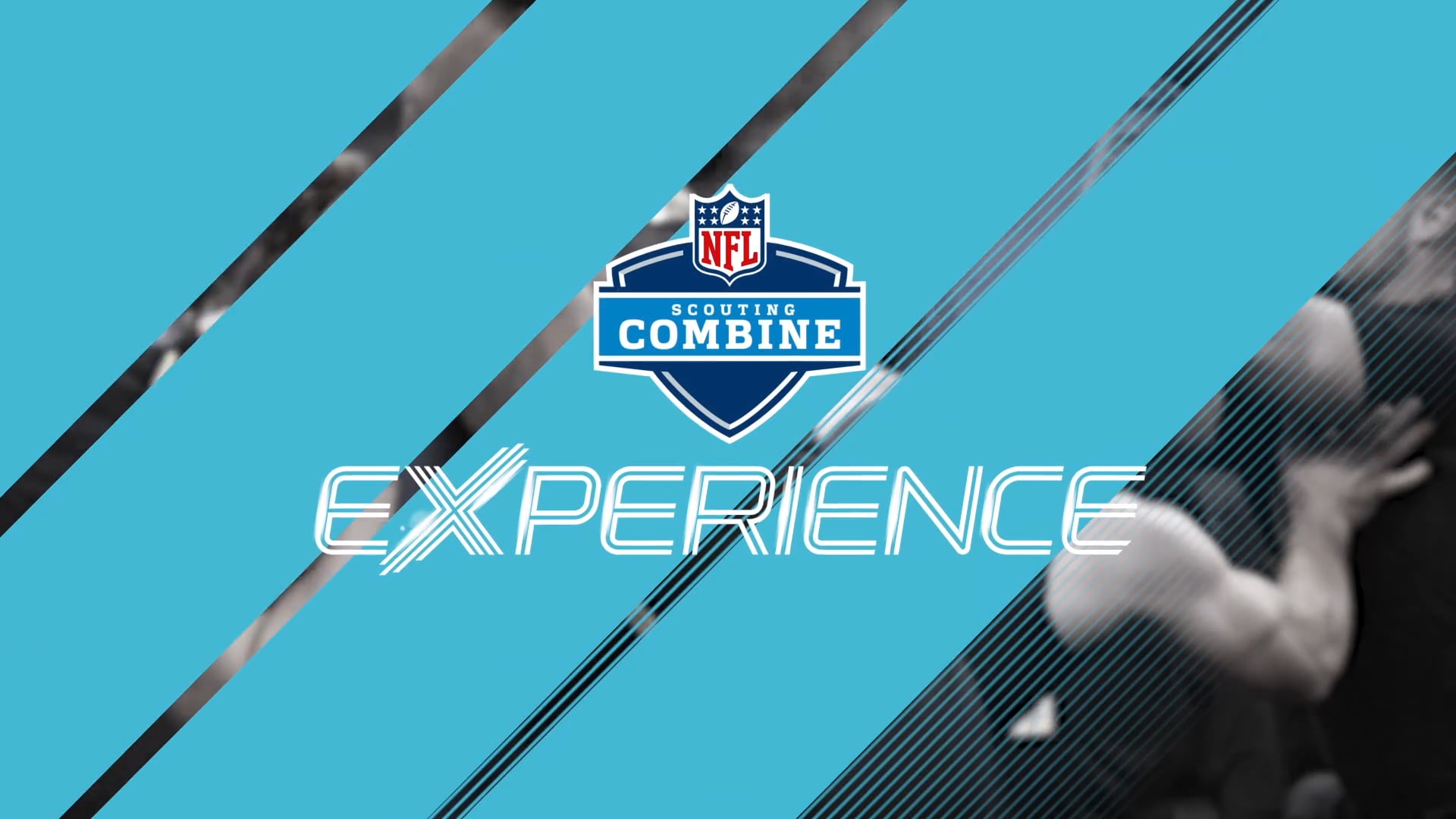 NFL Network Combine Experience