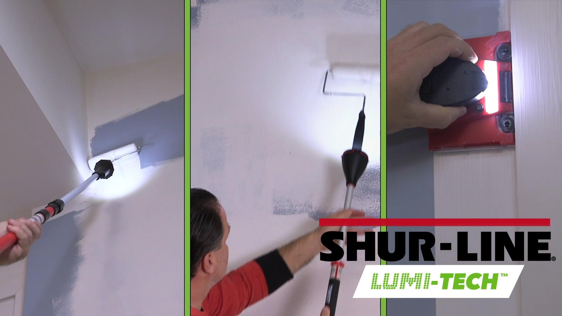 Lumi-Tech LED Products
